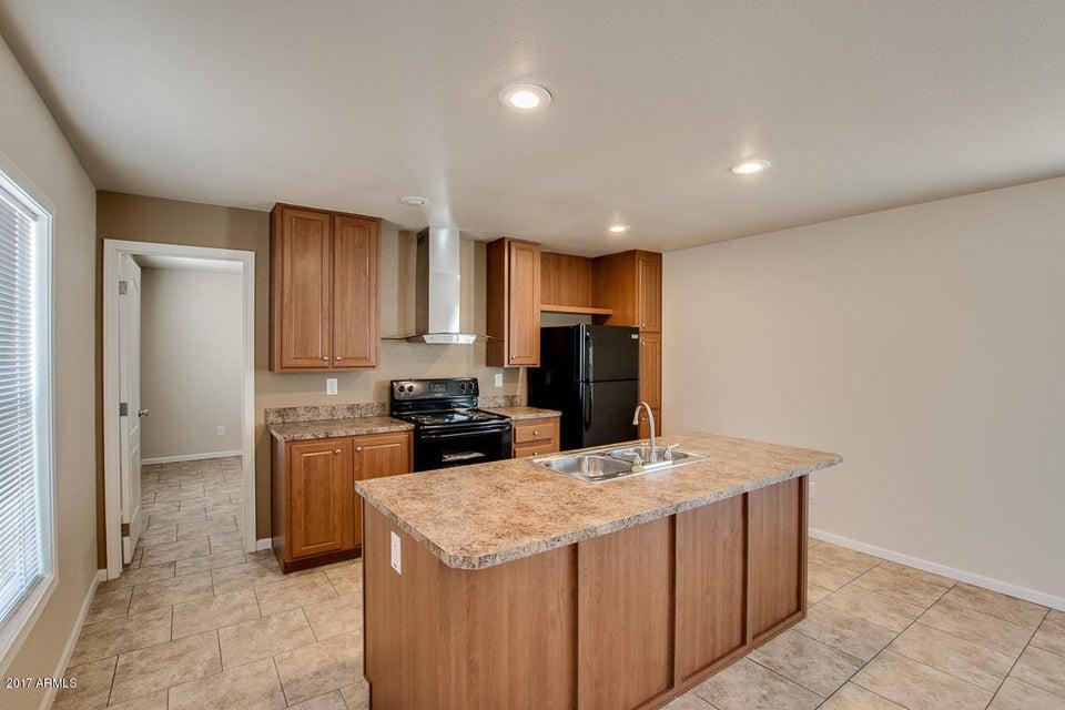 2158 S MARIPOSA Road Apache Junction, AZ 85119 - MLS #: 5653421