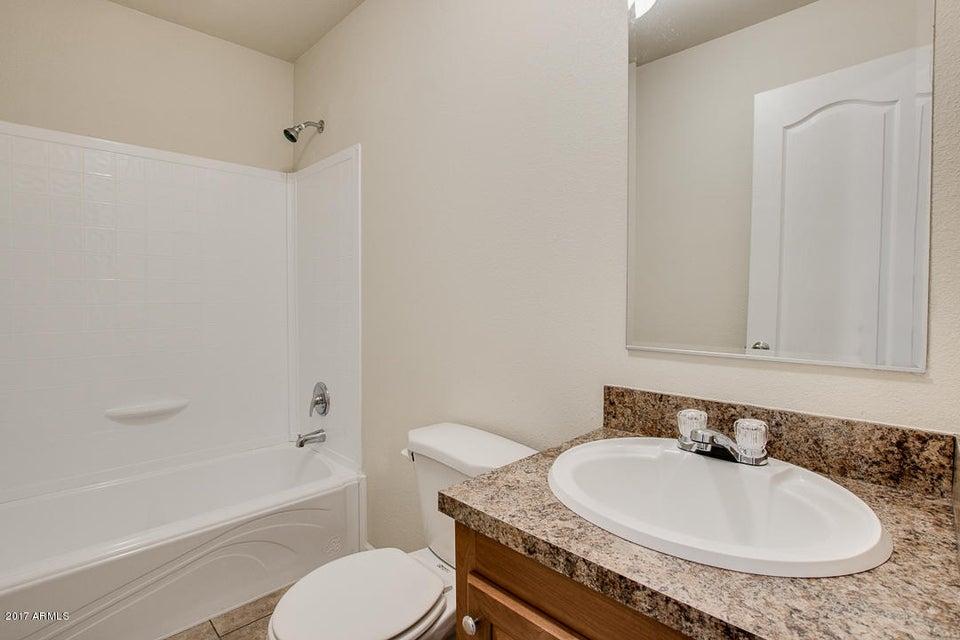 MLS 5653421 2158 S MARIPOSA Road, Apache Junction, AZ Apache Junction AZ Newly Built