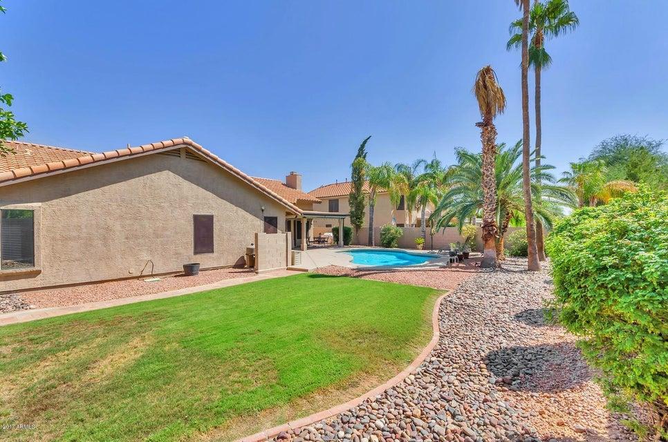 MLS 5660571 17808 N 53RD Place, Scottsdale, AZ 85254 Scottsdale AZ Arabian Views