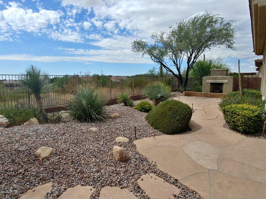 MLS 5660606 42318 N STONEMARK Drive, Anthem, AZ 85086 Anthem AZ Three Bedroom