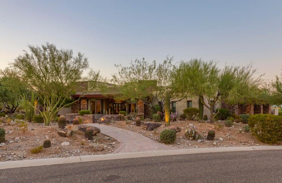 Photo of 21398 W Jojoba Court, Buckeye, AZ 85396