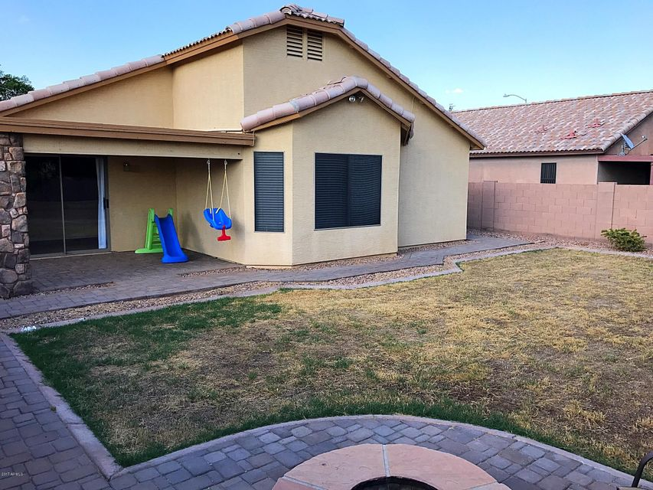 MLS 5660631 10303 E Calypso Avenue, Mesa, AZ 85208 Mesa AZ Parkwood Ranch
