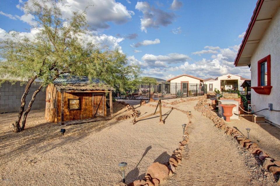 MLS 5661213 43219 N 14TH Street, New River, AZ 85087 New River AZ Three Bedroom