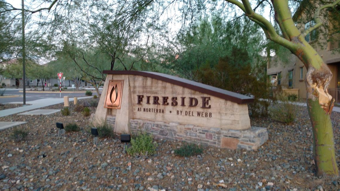 Photo of 29128 N 22ND Avenue #102, Phoenix, AZ 85085