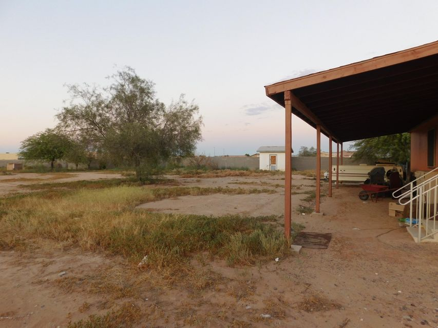 MLS 5660660 20808 W TELEGRAM PATH Road, Buckeye, AZ Buckeye AZ Equestrian