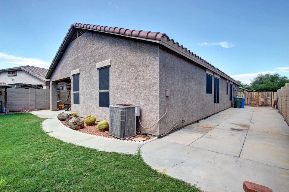 MLS 5661022 10133 W CORDES Road, Tolleson, AZ 85353 Tolleson AZ Three Bedroom