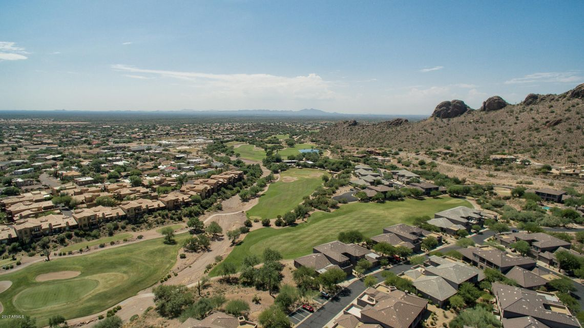 MLS 5661088 5110 S LOUIE LAMOUR Drive, Gold Canyon, AZ 85118 Gold Canyon AZ Gold Canyon Ranch