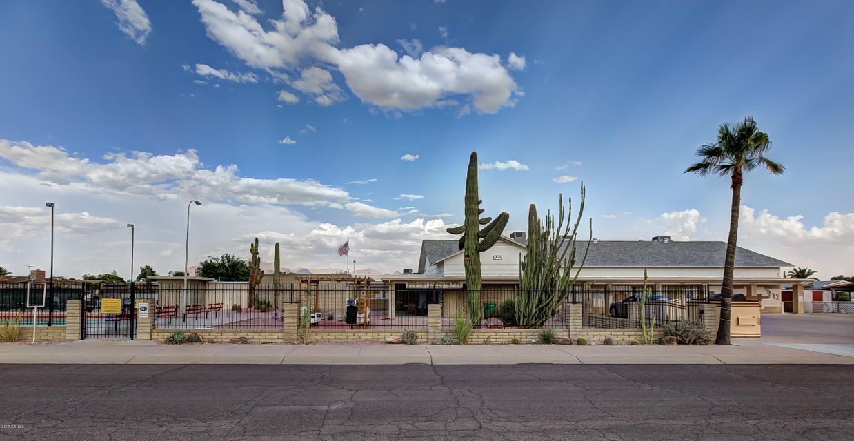 MLS 5660687 Apache Junction Metro Area, Apache Junction, AZ 85120 Apache Junction AZ Apache Villa