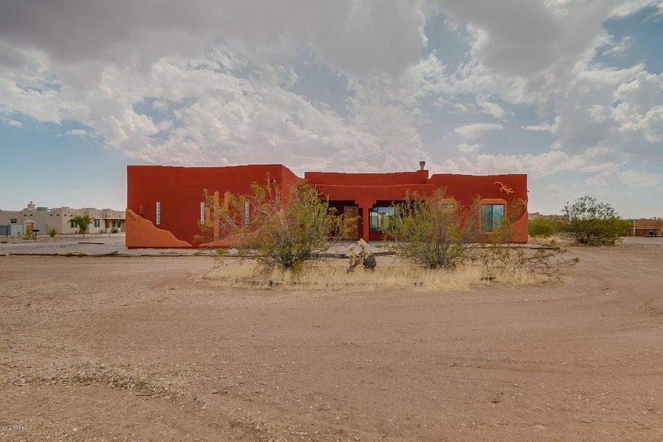 MLS 5660832 31314 N 224TH Drive, Wittmann, AZ Wittmann AZ Luxury