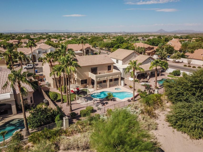 MLS 5588955 6316 E STAR VALLEY Circle, Mesa, AZ 85215 Mesa AZ Red Mountain Ranch