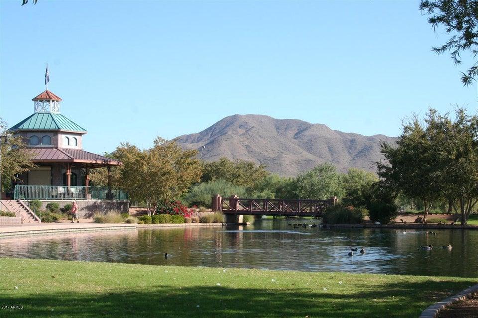 MLS 5660869 4545 W Moss Springs Road, Anthem, AZ Anthem AZ Private Pool