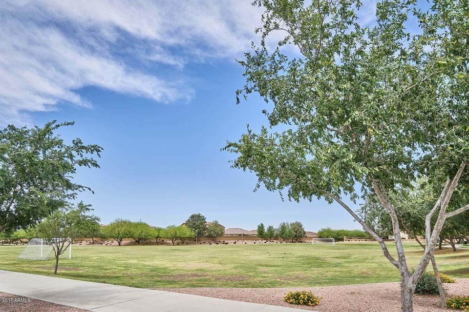 MLS 5645490 40619 W PRYOR Lane, Maricopa, AZ 85138 Maricopa AZ Three Bedroom