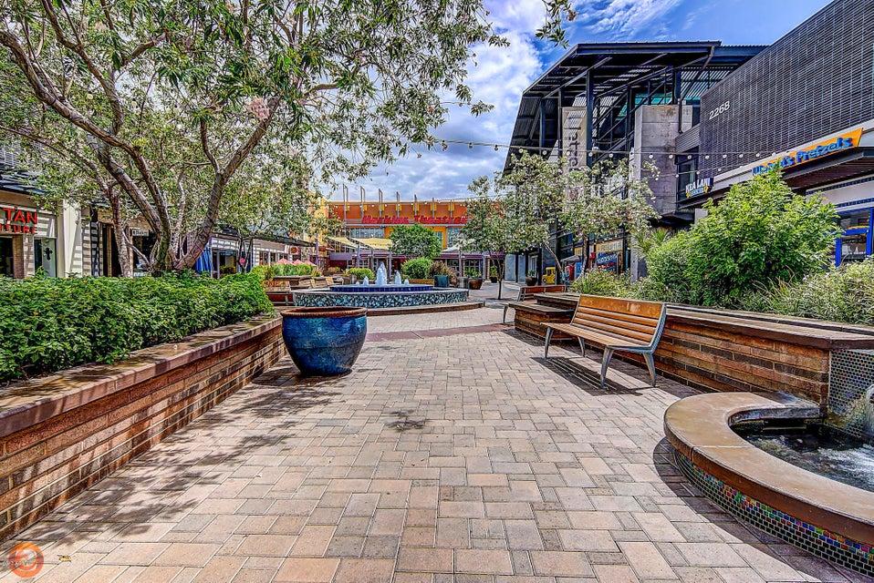 MLS 5660764 2197 S ROME Street, Gilbert, AZ 85295 Gilbert AZ Gilbert Ranch