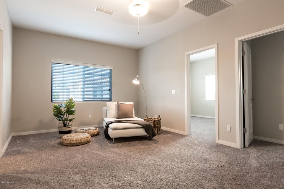 7142 N 27th Lane Phoenix, AZ 85051 - MLS #: 5663303
