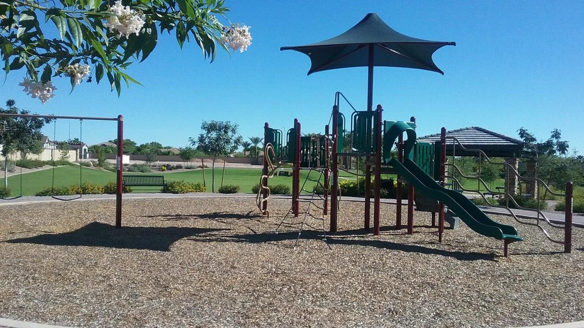 MLS 5660769 3247 E KENWOOD Street, Mesa, AZ 85213 Mesa AZ Newly Built