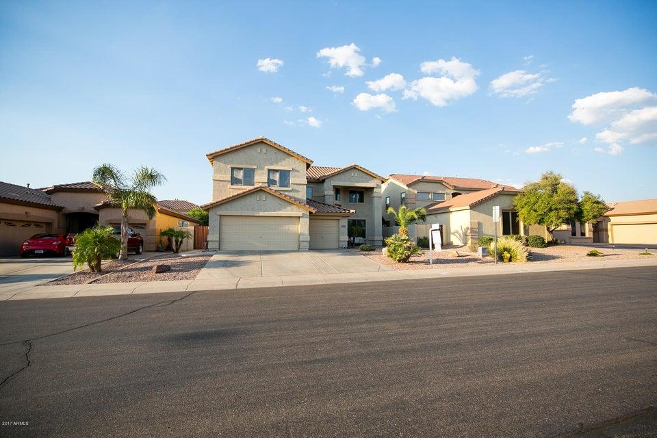 MLS 5658109 10040 E LOMITA Avenue, Mesa, AZ 85209 Mesa AZ Villages Of Eastridge