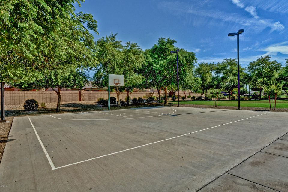 MLS 5659663 14533 W YUCATAN Street, Surprise, AZ 85379 Surprise AZ Gated