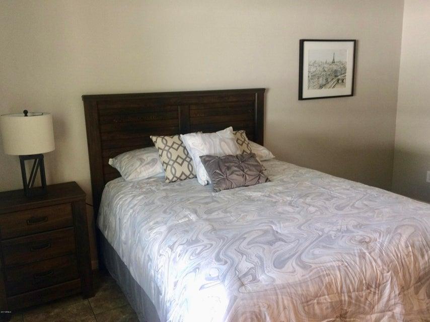 MLS 5660985 703 E Frontier Street Unit 25, Payson, AZ Payson AZ Newly Built