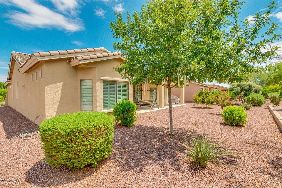 MLS 5660849 43001 W MORNING DOVE Lane, Maricopa, AZ 85138 Maricopa AZ Three Bedroom