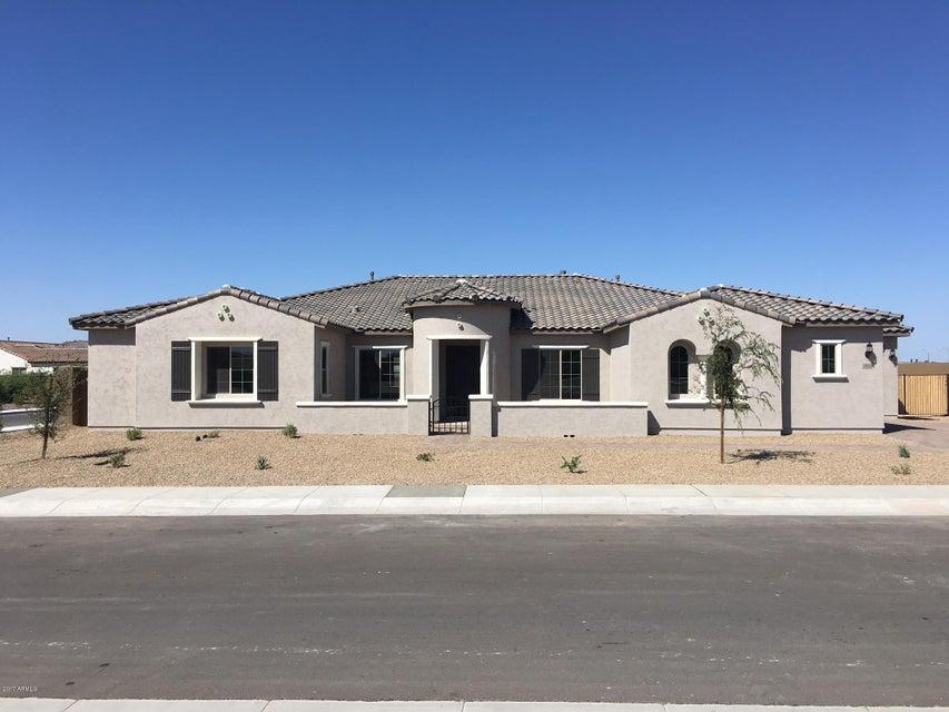 24824 N 93RD Drive Peoria, AZ 85383 - MLS #: 5642280