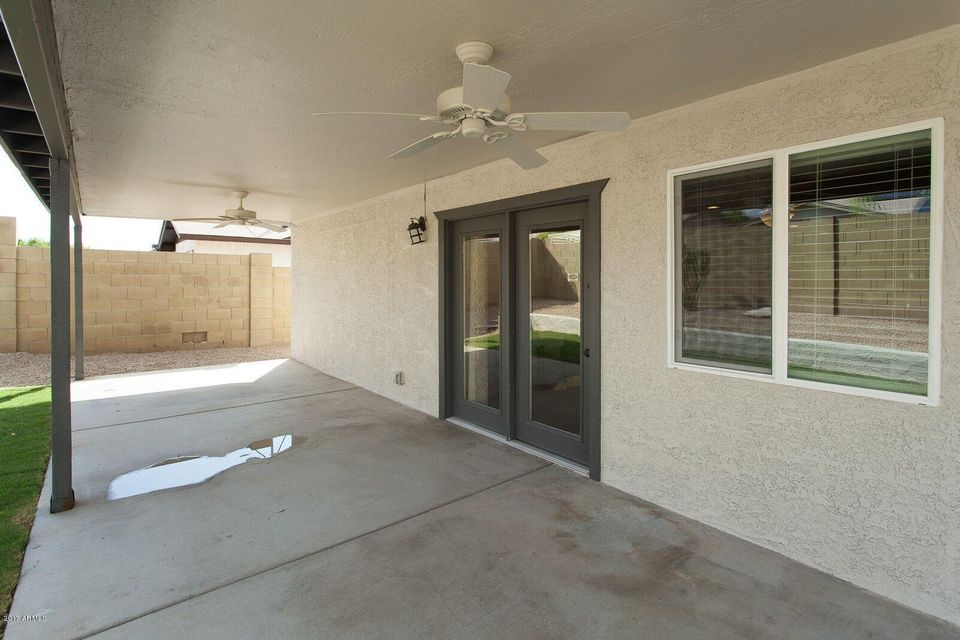 MLS 5660973 4950 W GROVERS Avenue, Glendale, AZ 85308 Glendale AZ Dave Brown Utopia