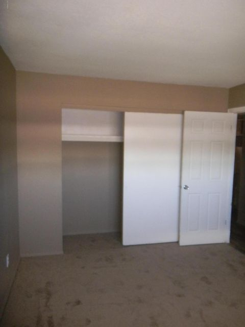 MLS 5660974 18202 N CAVE CREEK Road Unit 229, Phoenix, AZ 85032 Phoenix AZ Affordable