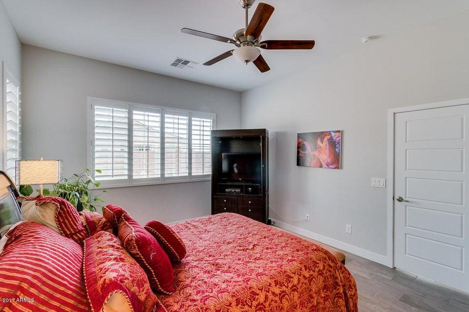 10411 E NIDO Avenue Mesa, AZ 85209 - MLS #: 5660972