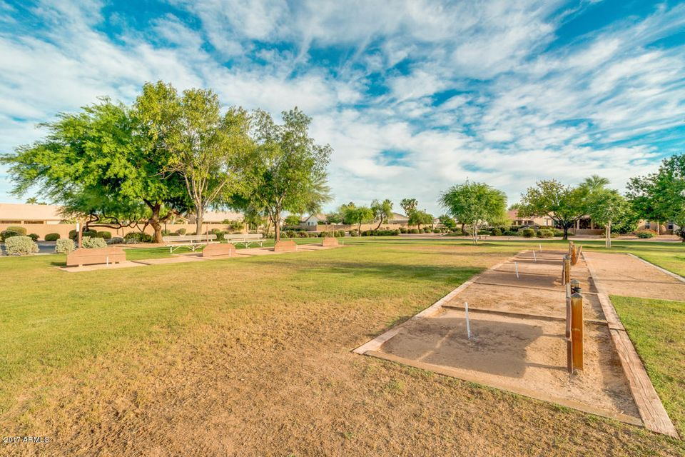 3981 N 155TH Avenue Goodyear, AZ 85395 - MLS #: 5663011