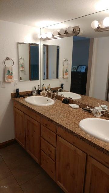 MLS 5661020 12012 N SAGUARO Boulevard Unit 9, Fountain Hills, AZ 85268 Fountain Hills AZ Affordable