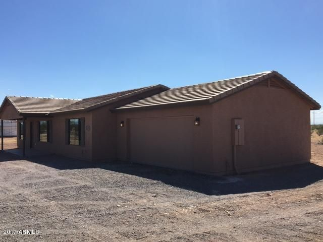 6123 E FOX HOLLOW Lane San Tan Valley, AZ 85140 - MLS #: 5610911
