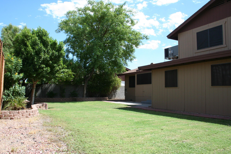 MLS 5658864 6046 W CAROL ANN Way, Glendale, AZ 85306 Glendale AZ Deerview