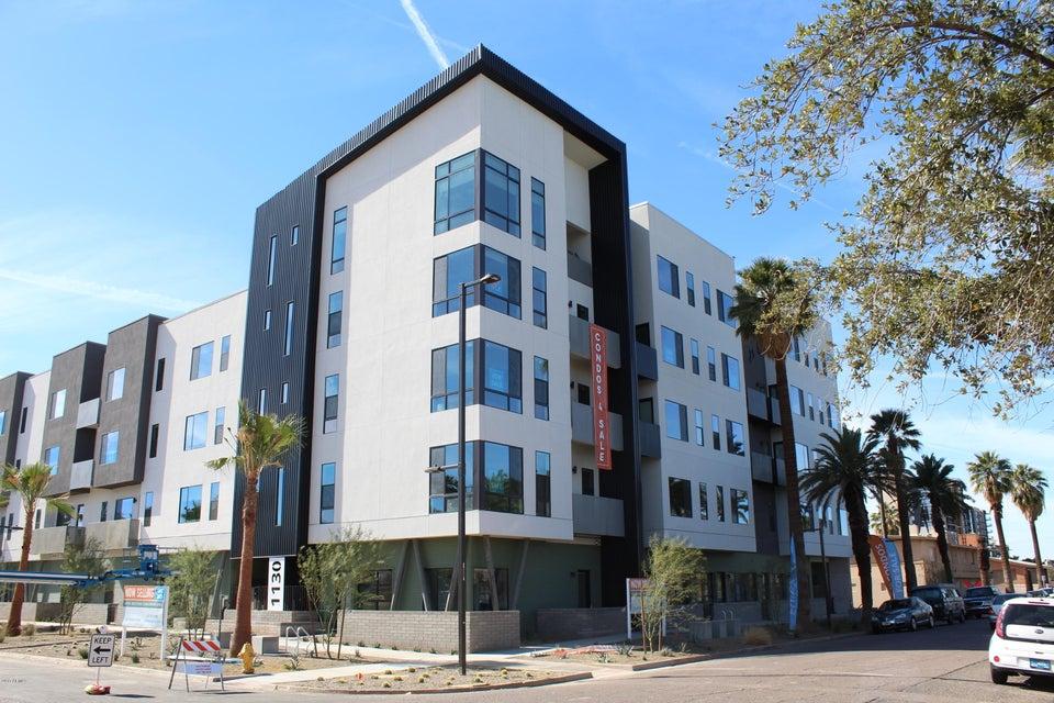 Photo of 1130 N 2nd Street #214, Phoenix, AZ 85004