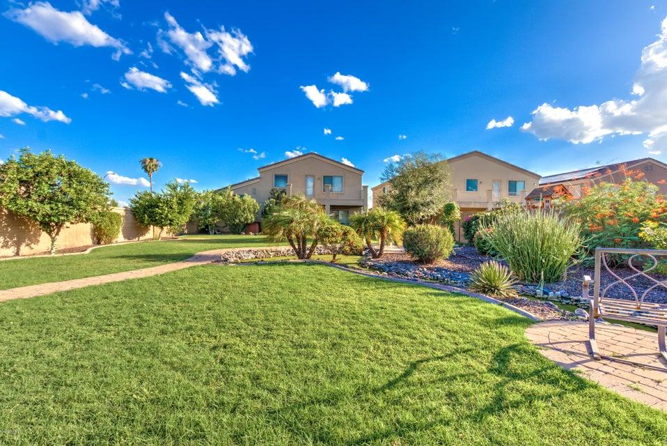 MLS 5644884 11136 W CAMPBELL Avenue, Phoenix, AZ 85037 Phoenix AZ Camelback Ranch
