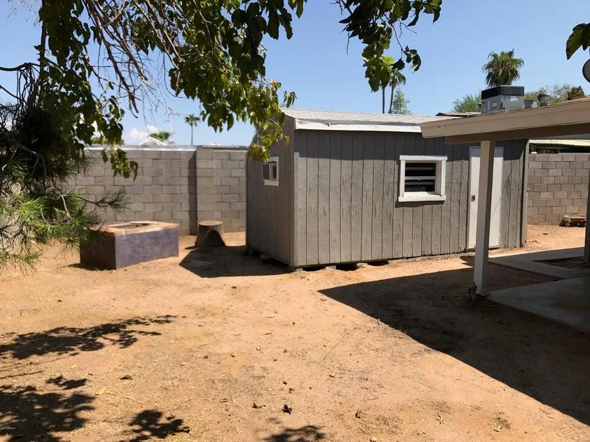 MLS 5661172 3802 E WINCHCOMB Drive, Phoenix, AZ 85032 Phoenix AZ Paradise Valley Oasis