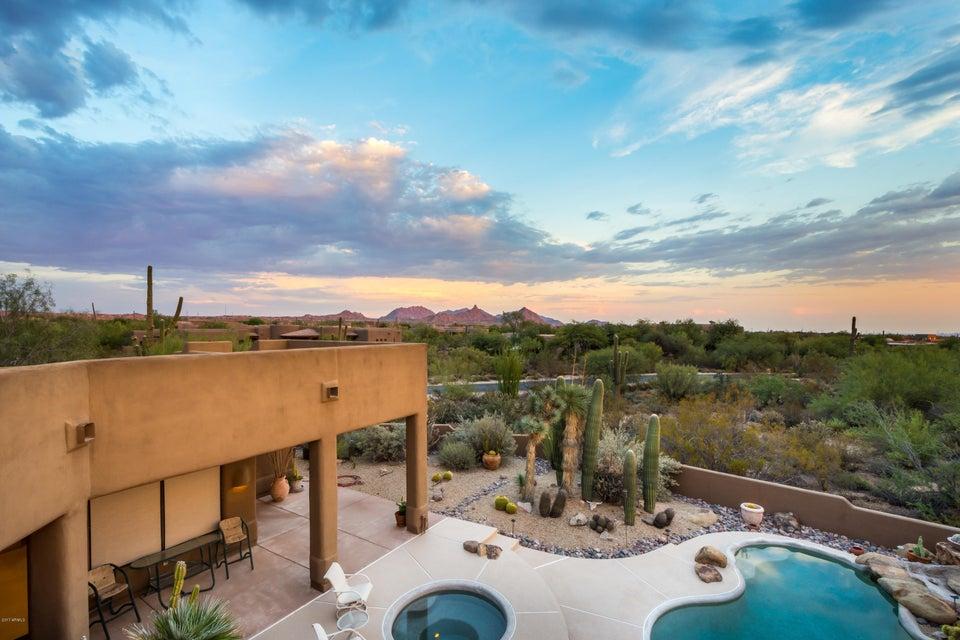 MLS 5661084 8400 E DIXILETA Drive Unit 113, Scottsdale, AZ 85266 Scottsdale AZ Sincuidados