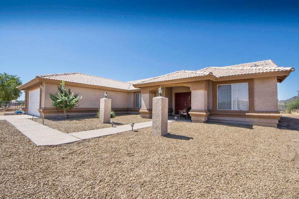 35006 N 3RD Street Phoenix, AZ 85086 - MLS #: 5627027