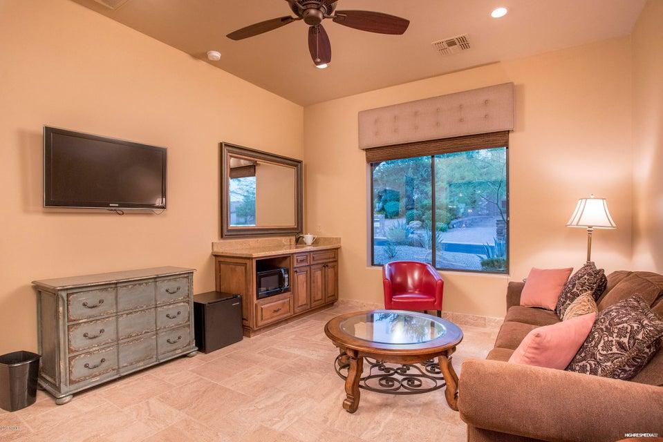 9787 E GOLD BLUFF Road Scottsdale, AZ 85262 - MLS #: 5662202