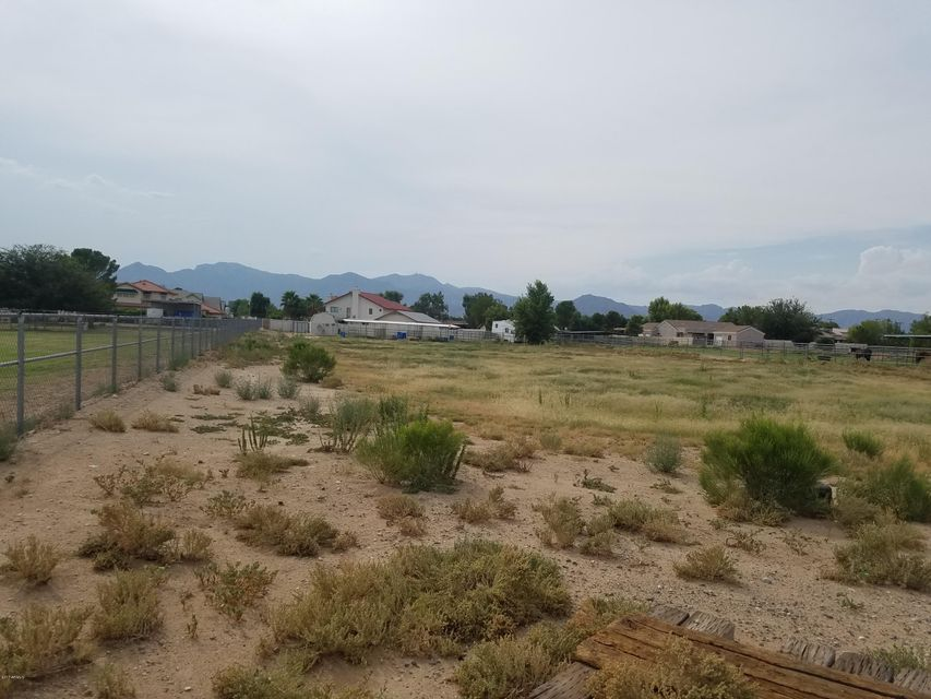 7831 N CITRUS Road Waddell, AZ 85355 - MLS #: 5661134