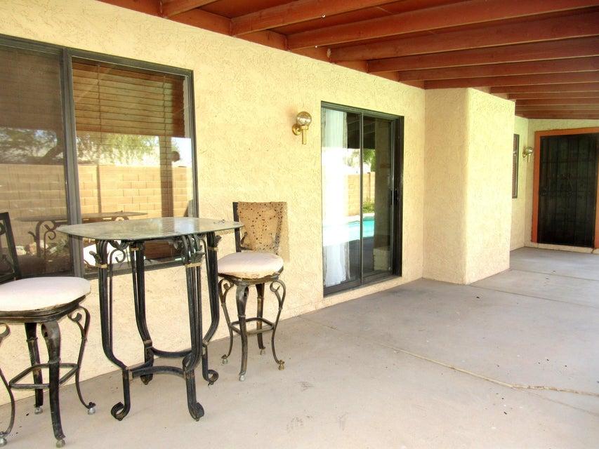 MLS 5661136 1286 E AVENIDA GRANDE --, Casa Grande, AZ Casa Grande AZ Private Pool