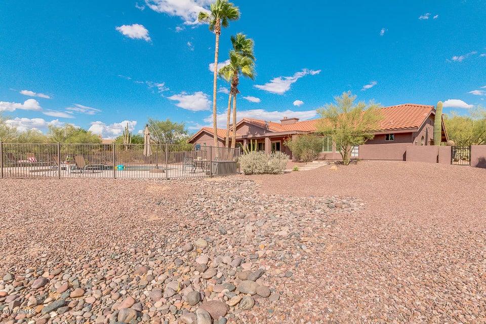 MLS 5661284 23644 N 81ST Place, Scottsdale, AZ 85255 Scottsdale AZ Pinnacle Peak