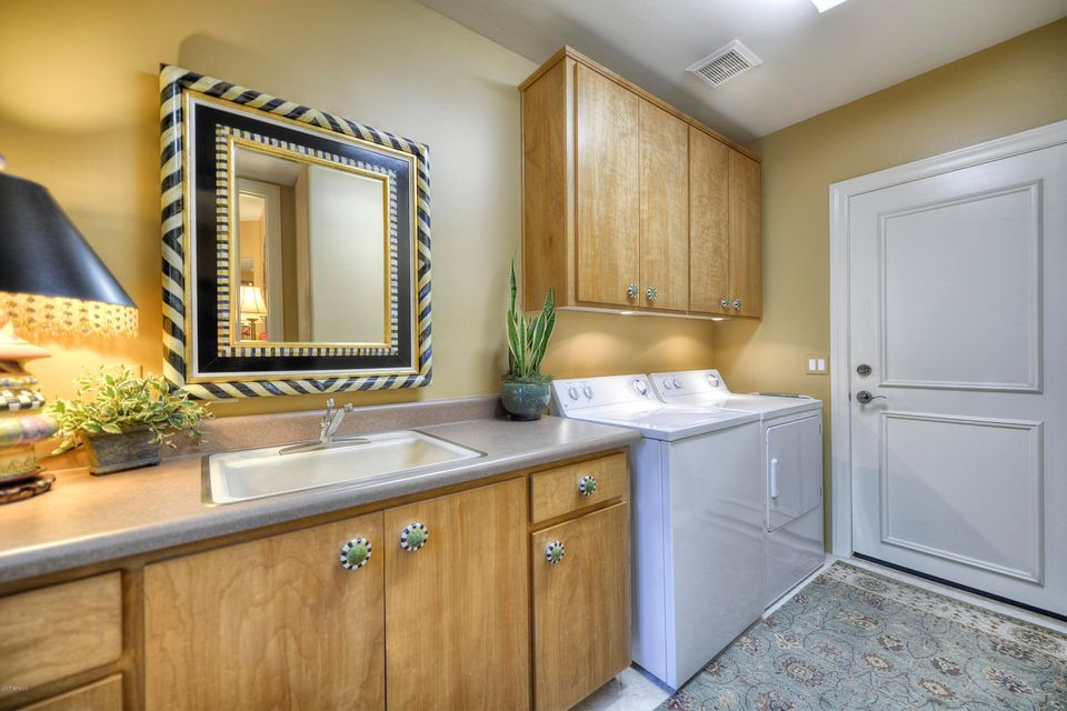24350 N WHISPERING RIDGE Way Unit 61 Scottsdale, AZ 85255 - MLS #: 5661178