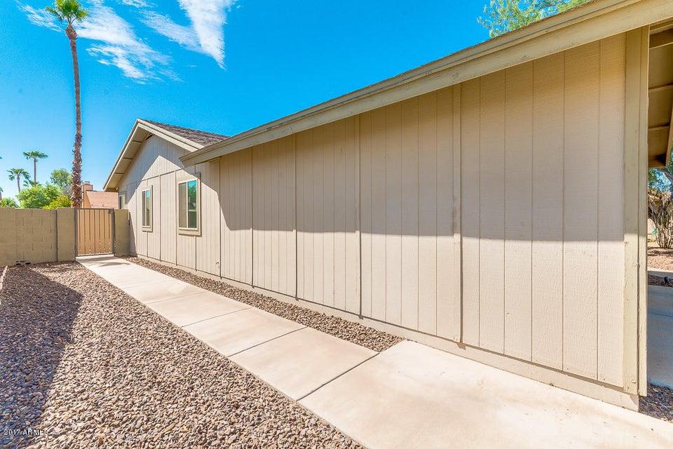MLS 5661147 6869 E KATHLEEN Road, Scottsdale, AZ 85254 Scottsdale AZ Greenbrier