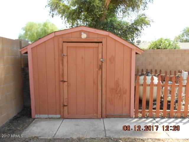 MLS 5661266 133 E LAUREL Avenue, Gilbert, AZ 85234 Affordable Homes