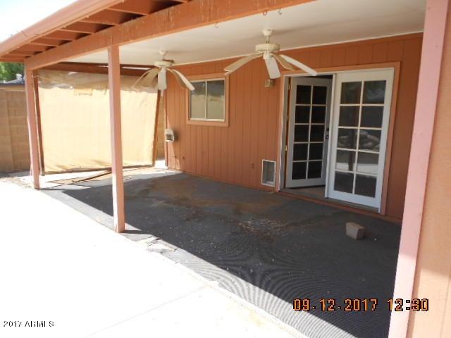 MLS 5661266 133 E LAUREL Avenue, Gilbert, AZ Gilbert AZ Affordable