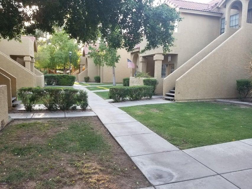 MLS 5661214 1126 W ELLIOT Road Unit 1064, Chandler, AZ Chandler AZ Condo or Townhome