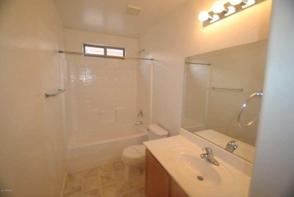 1391 E LEAF Road Unit 0 San Tan Valley, AZ 85140 - MLS #: 5661211