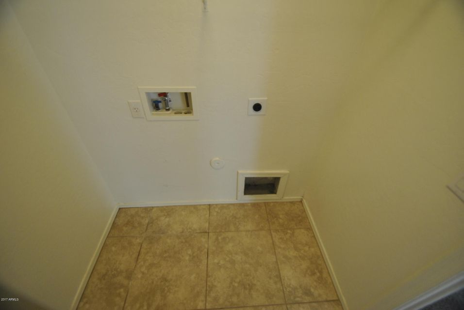 1540 S 220TH Lane Buckeye, AZ 85326 - MLS #: 5661217