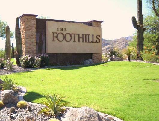 MLS 5661234 15262 S 20TH Place Building 15000, Phoenix, AZ 85048 Ahwatukee Mountain Park Ranch AZ
