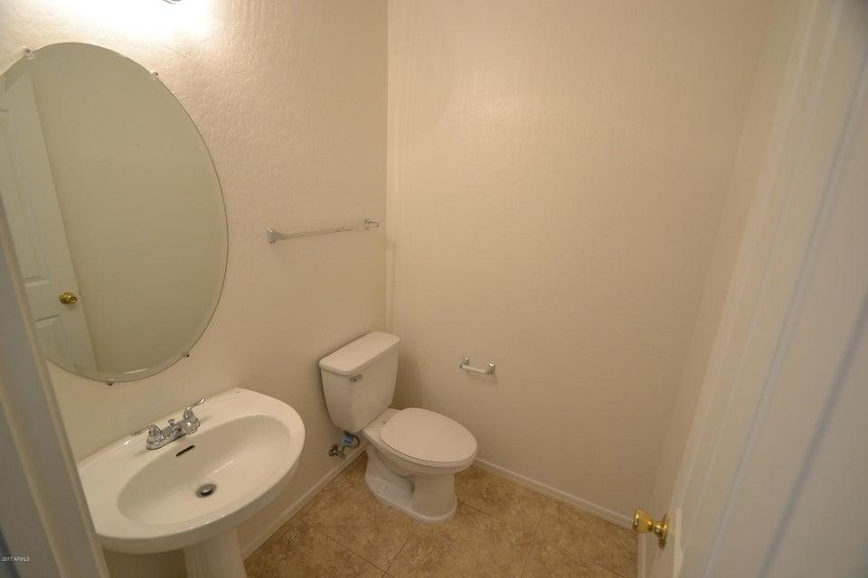 328 E MARCH Street San Tan Valley, AZ 85140 - MLS #: 5661230