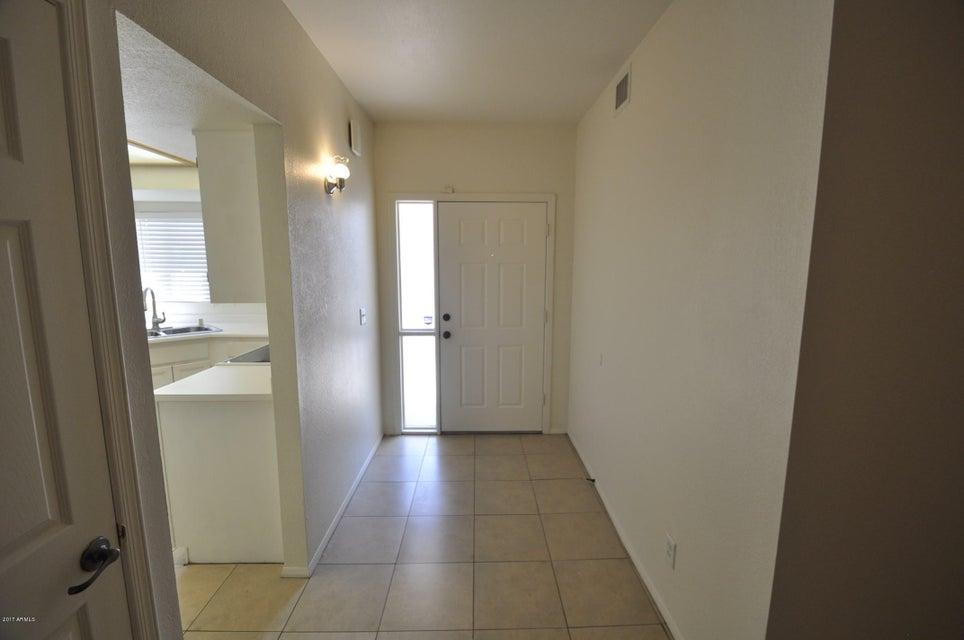 826 E AUDREY Lane Phoenix, AZ 85022 - MLS #: 5661237